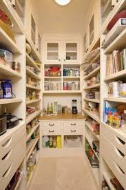 walk in kitchen pantry design ideas 51 pictures of kitchen pantry designs ideas pantry design