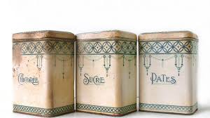 cool kitchen canisters brilliant cottage rooster canister set shabby country chic