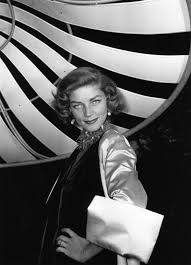 lauren bacall 1954 photos remembering the life and career of