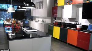 cuisine ikea couleur feng shui chambre 2017 et couleur de cuisine ikea des photos tazol co