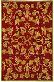 Round Burgundy Rug 76 Best Rugs Images On Pinterest Area Rugs Wool Rugs And Carpets