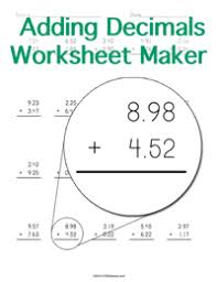 balancing math equations worksheet customizable