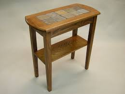 Narrow Entryway Table Furniture Entryway Tables Luxury How To Decorate A Narrow