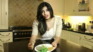 Manjula Kitchen How To Use Fenugreek Methi Indian Recipe Youtube