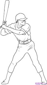 how to draw a baseball cap roadrunnersae