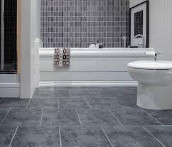 home design unique ideas bathroom ideas new bathroom ceramic tiles ideas good home design