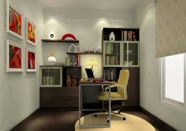 classy design ideas study room furniture charming study designs