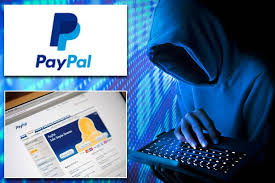 the u0027fake u0027 paypal emails that are tricking brits out of thousands