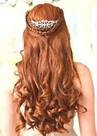 Frisuren Lange Haare Locken 2015 by Pin A M Auf Wedding Hair