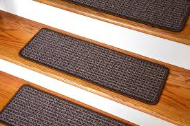 decor rug runners for stairs and stair covering ideas also stair