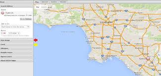 map of pomona california city of tustin california crime mapping crime alerts