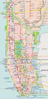 Mta Nyc Subway Map by Nyc Subway Map Hi Res Nyc Subway Manhattan Subway Map See The