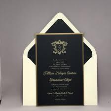 customized wedding invitations custom wedding bar mitzvah and bat mitzvah invitations cohen