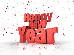 happy new year confetti colorado coalition against sexual assault