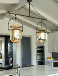 Kitchen Lamp Ideas 61 Best Home Lighting Images On Pinterest Lighting Ideas