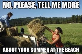 Farmer Meme - farming memes farm humor pinterest memes farming and farming life