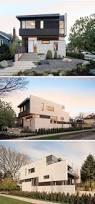 5731 best h o u s e h o m e images on pinterest architecture