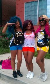 omg girlz and their boyfriends punkrockstar blog new member omg girlz and their boyfriends punkrockstar blog new member joins the omg girlz
