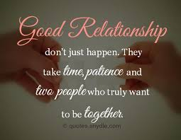 distance relationship quotes and sayings with pictures