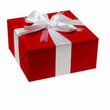 gift box in coimbatore tamil nadu uphaar box manufacturers in
