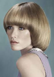 wedge shape hair styles 9 best pageboy images on pinterest hair dos blonde hairstyles