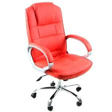 Office Chairs Walmart Canada Desk Red Office Chair Canada General Fireproof Style Vintage