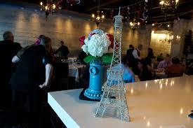 etoile cuisine et bar bastille day at etoile cuisine et bar my table houston s