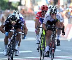 Armchair Sports Tour De France Agnostic Views U0026 Images I Like