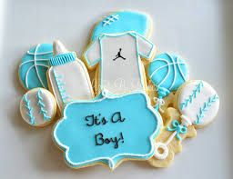 michael baby shower decorations lizy b all baby shower cookies