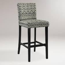 Pier One Bistro Table And Chairs Bar Stools U0026 Counter Stools World Market