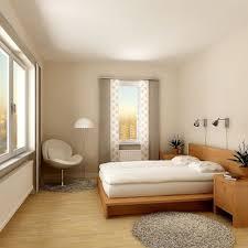 awesome futuristic bedroom furniture design ideas u2013 glass window