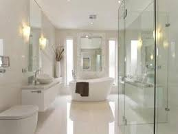 Contemporary Small Bathroom Ideas by 65 Best Bathroom Ideas Images On Pinterest Bathroom Ideas Home