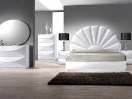 bedroom sets beautiful white queen size bedroom sets white full size of bedroom sets beautiful white queen size bedroom sets white bedroom furniture sets