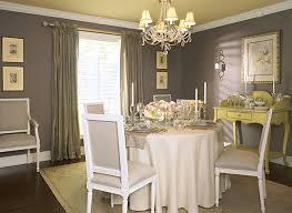 170 best rox paint colors images on pinterest paint colors