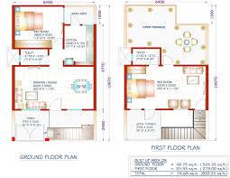download 300 sq ft house floor plan home intercine plans india