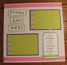 premade scrapbooks 36 best family friends pre made scrapbook pages images on
