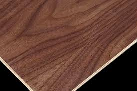 what is cabinet grade plywood furniture grade plywood specialty plywood exotic plywoods walnut