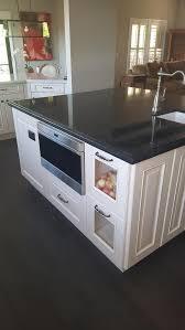 vegetable storage kitchen cabinets storage ideas