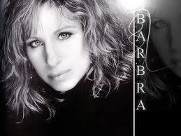 barbra streisand scores top 5 album showbiz411