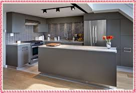 grey colour kitchen cabinets home decorating ideas grey kitchen cabinets colors kitchen cabinets color trends 2016