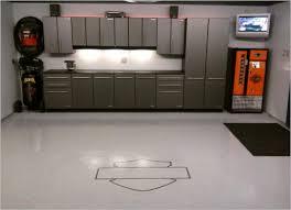 cool garage designs cool garage flooring home garage shop shed pinterest ifmore