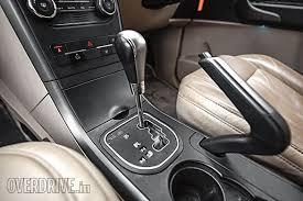 Toyota Innova Z Model Interior Comparo Toyota Innova Crysta 2 8 At Vs Mahindra Xuv500 2 2 At