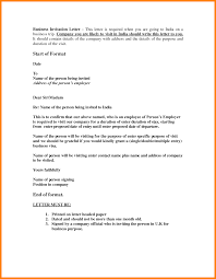 report writing letter format choice image letter samples format