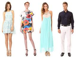 summer casual dress code women with simple images in australia