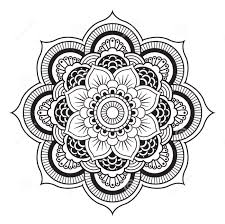 sun mandala coloring pages coloringstar