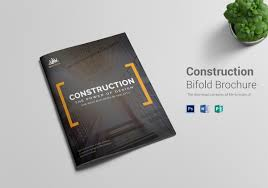 89 psd brochure designs 2018 u2013 free word psd pdf eps indesign
