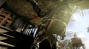 cod ghosts tip completing humiliation field orders