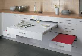 small kitchen furniture 25 compact dining furniture and transformer furniture design ideas