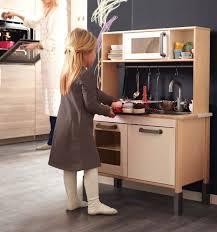 wonderful ikea kitchens catalogue 2016 nice design 1561