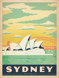 travel posters images Pop art swiss summer travel poster vintage retro decorative diy jpg
